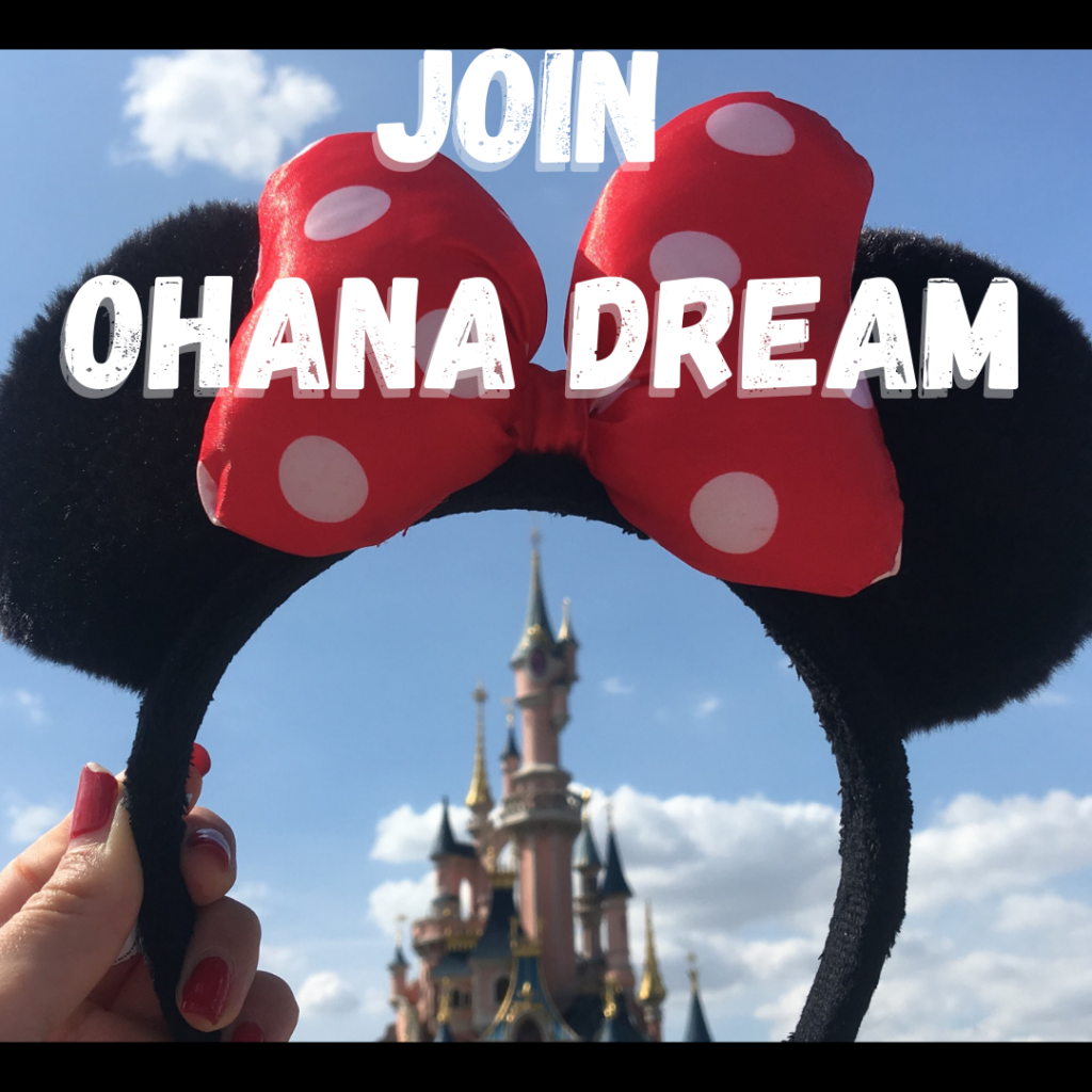 Discount_Disney_Vacations_Ohana_Dream