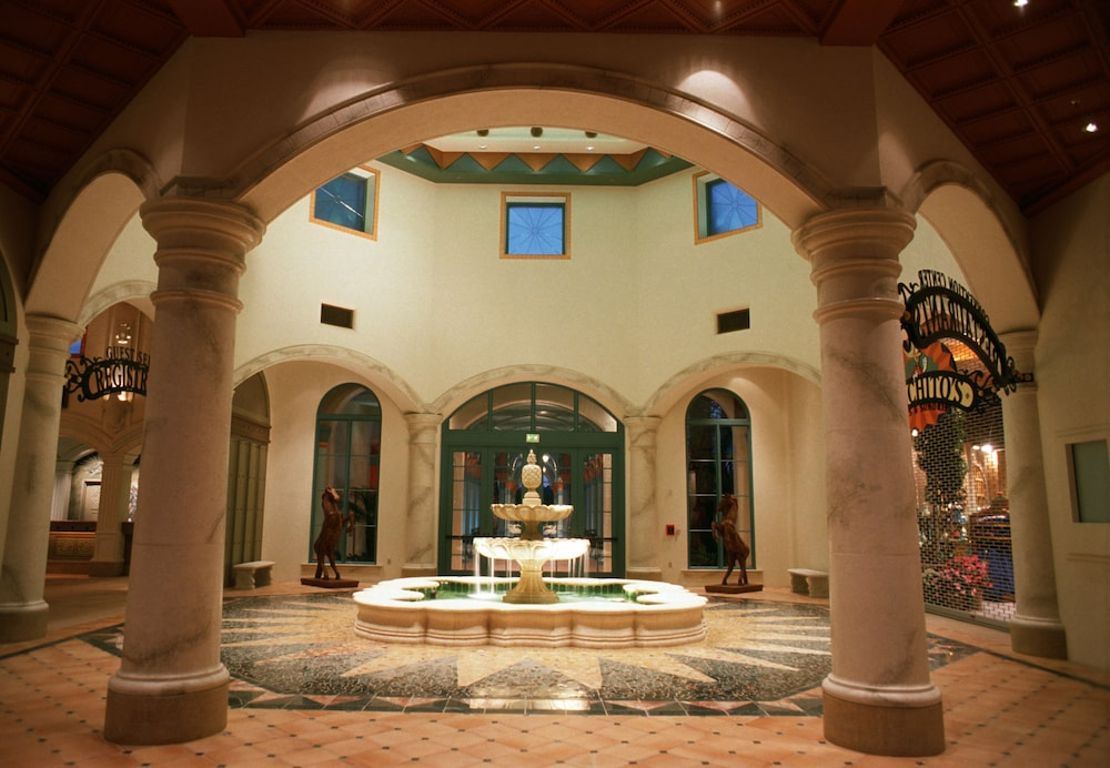 Save 46% Disney's Coronado Springs Resort