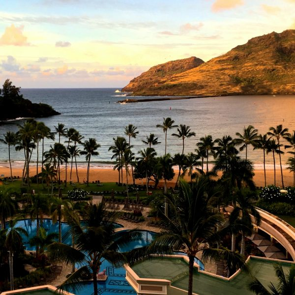 Save Up to 32% In Maui