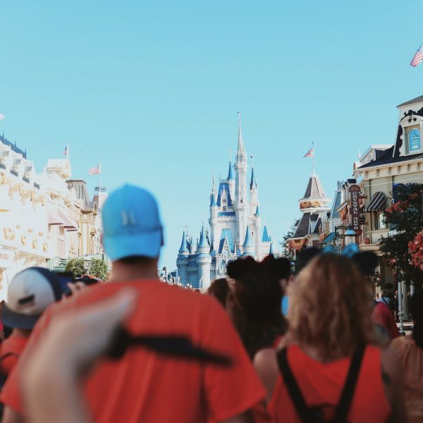 Enjoy Disney in Orlando, FL and save up to 61%
