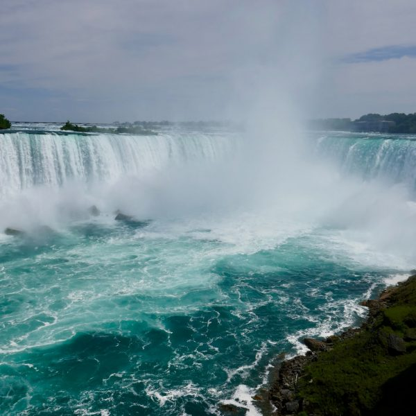 Save up to 64% in Niagra Falls
